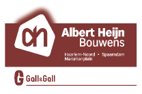 Albert Heijn Bouwens