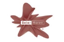 Beter Horen