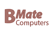 Bmate Computers