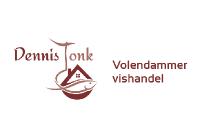 Dennis Jonk Vishandel