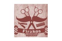 Firakos barbiershop