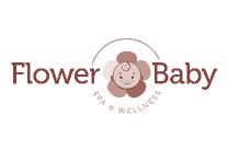 Flower Baby Spa en Welness