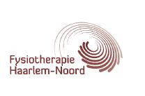 Fysiotherapie Haarlem Noord