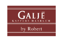 Galje kappers by Robert