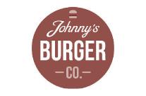 Johnnys Burger