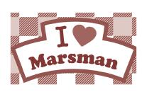 Snackroom de Marsman
