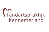 Tandartspraktijk Kennemerland