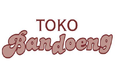 Toko Bandoeng