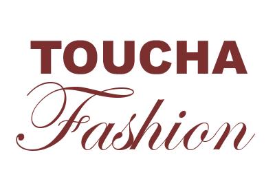 Toucha Fashion